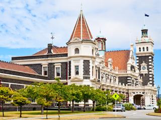 新西蘭留學移民條件