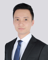 广州移民分公