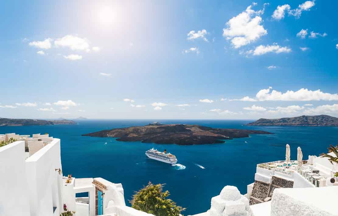 希腊投资移民新政策