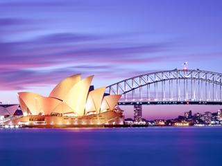 澳大利亞移民,澳大利亞457,澳大利亞186,澳大利亞187、雇主擔保、澳大利亞雇主擔保、澳大利亞工作、澳大利亞一步到位拿綠卡、澳大利亞永居