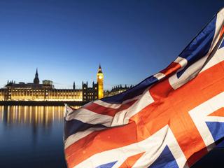 英国投资移民政策