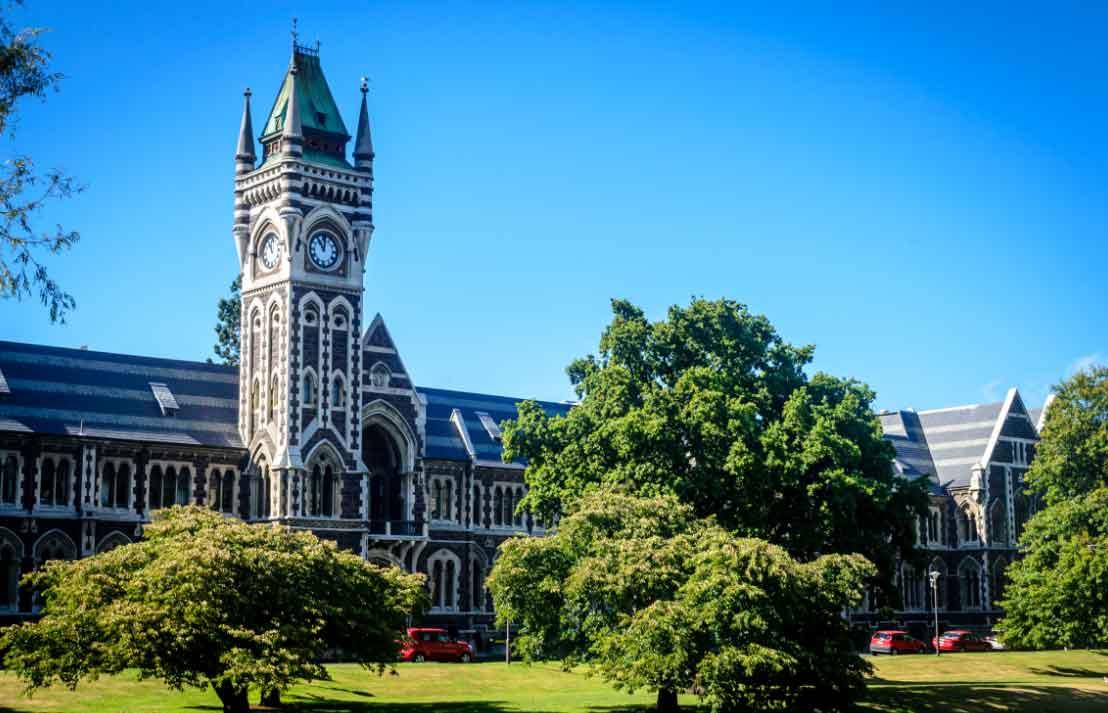 新西兰投资移民条件