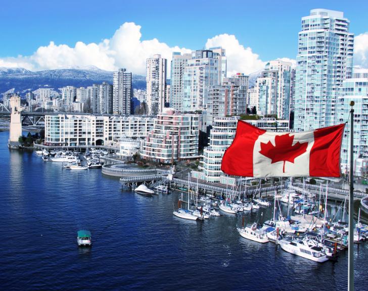 加拿大新不伦瑞克省(NB)商业移民