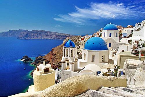 希腊购房移民条件
