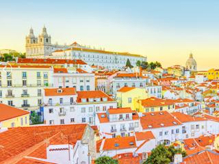 葡萄牙購房移民條件