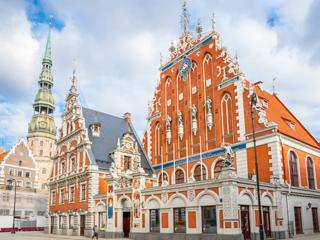 拉脱维亚国债移民