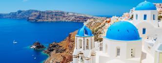 希臘購房移民條件,希臘購房移民簽證,希臘購房移民費用