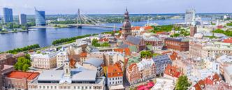 拉脱维亚移民,拉脱维亚移民条件,拉脱维亚移民新政策,拉脱维亚移民费用,拉脱维亚投资移民,拉脱维亚投资移民条件,拉脱维亚投资移民新政策,拉脱维亚投资移民费用