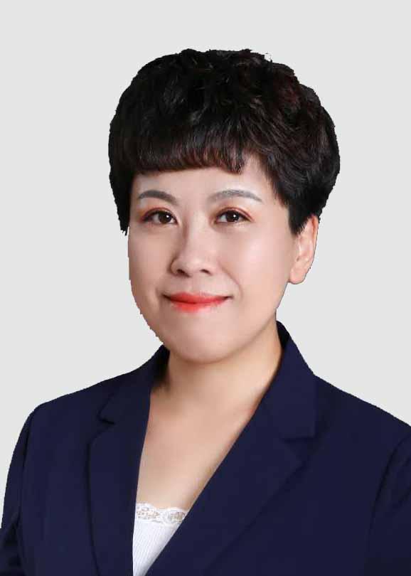 南京移民分公司