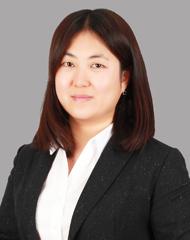 南京移民分公