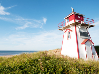 加拿大购房移民费用