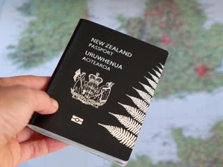英国企业高级管理人员签证