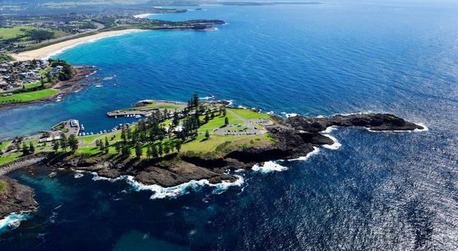 澳大利亚w88top官网,澳大利亚457,澳大利亚186,澳大利亚187、雇主担保、澳大利亚雇主担保、澳大利亚工作、澳大利亚一步到位拿绿卡、澳大利亚永居