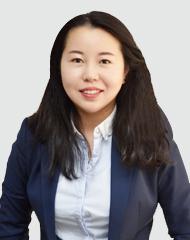 北京移民公司