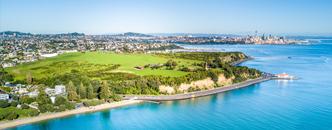 新西兰投资移民条件,新西兰投资移民签证,新西兰投资移民费用