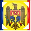 摩尔多瓦移民,摩尔多瓦移民条件,摩尔多瓦移民新政策,摩尔多瓦移民费用,摩尔多瓦投资移民,摩尔多瓦投资移民条件,摩尔多瓦投资移民新政策,摩尔多瓦投资移民费用