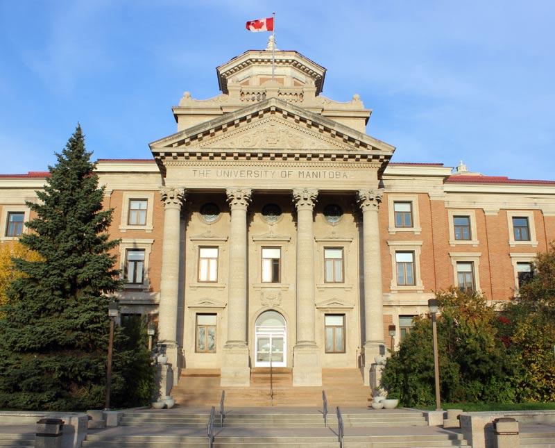 加拿大留学移民签证