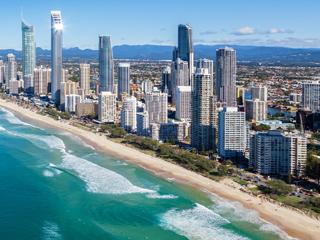 澳大利亚188A类商业移民