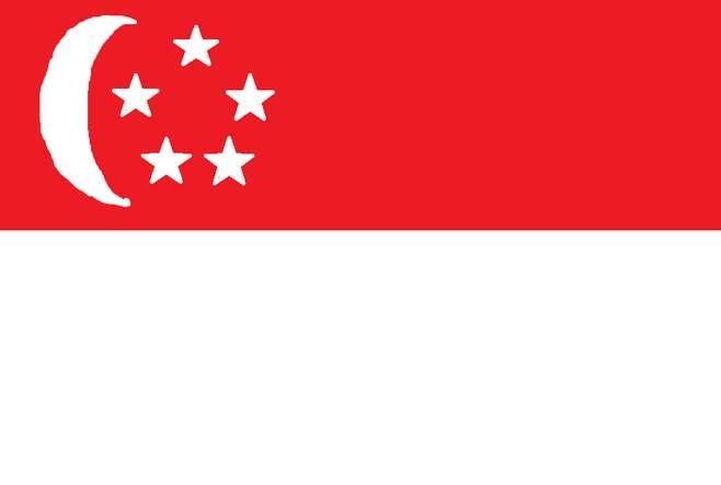 新加坡移民,新加坡移民费用