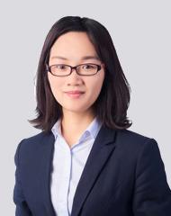 廣州移民分公司