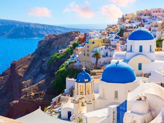希腊投资移民政策