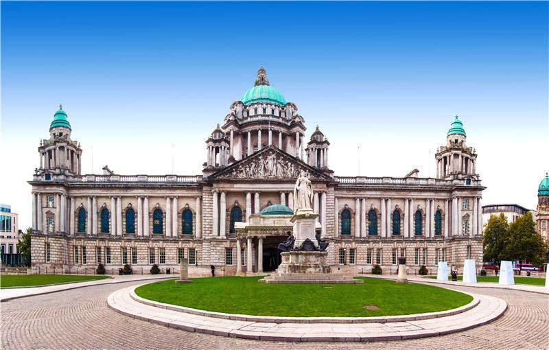 爱尔兰投资移民条件