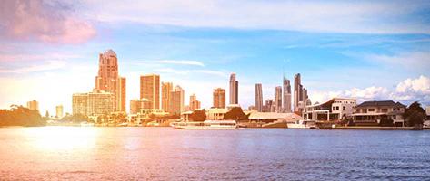 澳洲491偏远地区州担保移民