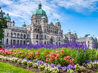 加拿大海洋四省雇主担保移民政策