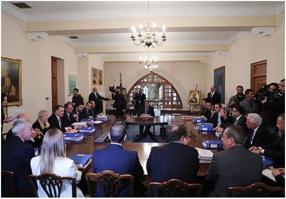 塞浦路斯购房移民条件