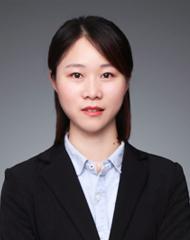 上海移民分公
