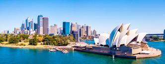 移民,澳大利亞移民,澳大利亞移民條件,澳大利亞移民政策,澳大利亞移民打分,澳大利亞移民費用,澳大利亞投資移民,澳大利亞技術移民,澳大利亞創業移民,,澳大利亞簽證, 太平洋出國移民