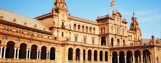 西班牙購房移民條件,西班牙購房移民簽證,西班牙購房移民費用