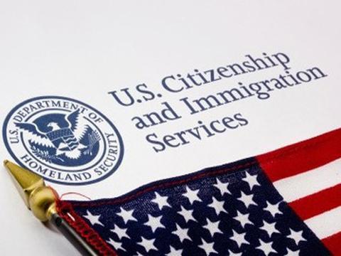美国移民eb1a杰出人才