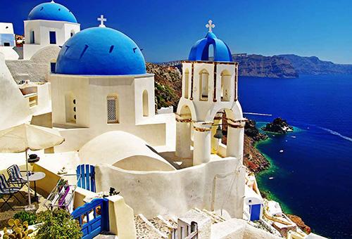 希臘購房移民條件
