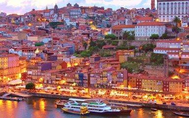 葡萄牙购房移民条件
