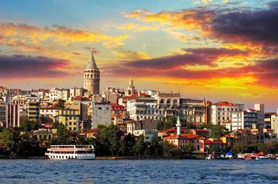 土耳其移民,土耳其移民条件,土耳其移民新政策,土耳其移民费用,土耳其投资移民,土耳其投资移民条件,土耳其投资移民新政策,土耳其投资移民费用