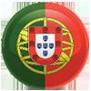 葡萄牙移民,葡萄牙购房移民,葡萄牙移民费用,移民公司,移民,葡萄牙移民条件