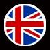 英國投資移民條件,英國投資移民簽證,英國投資移民費用